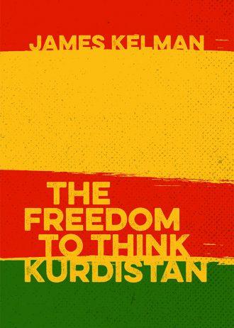 FreedomToThinkKurdistan_cover_lowres