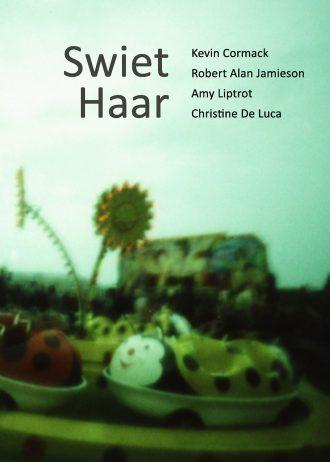 Swiet-Haar-FB cover