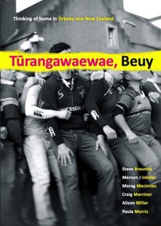 Turangawaewae, Beuy